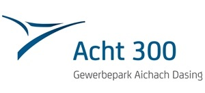 IKG Acht 300